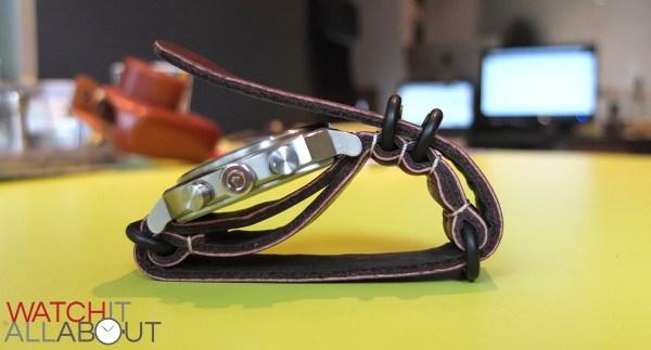 leathernato8.jpg