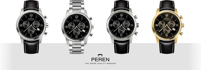 peren1