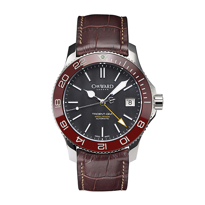 GMT-38-RED-jp