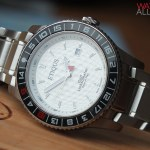 Etiqus Sport Pro Watch Review