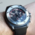 Lapizta Oryx Watch Review