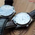 Etiqus Classic Tour Watch Review