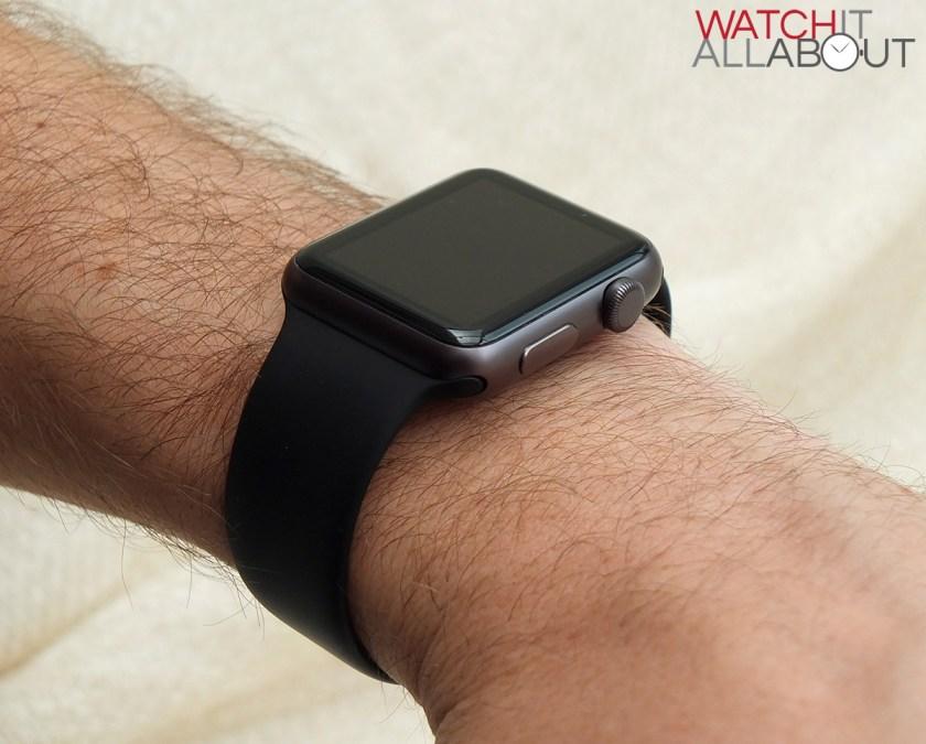 apple-watch-11.jpg