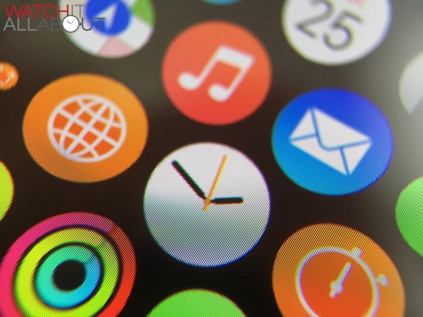 apple-watch-29.jpg