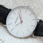 Brathwait Classic Slim Steel Watch Review