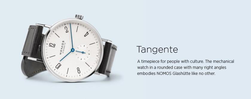 nomos_kategorie_tangente_en
