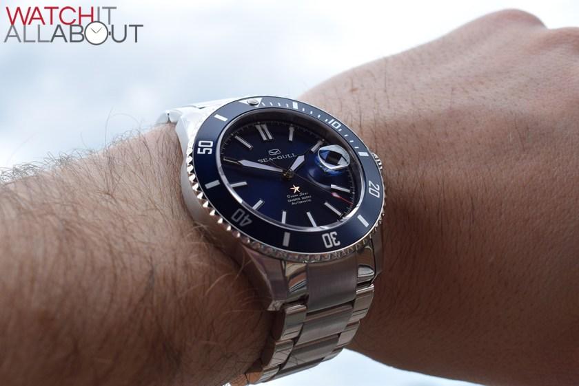 oceanstar10