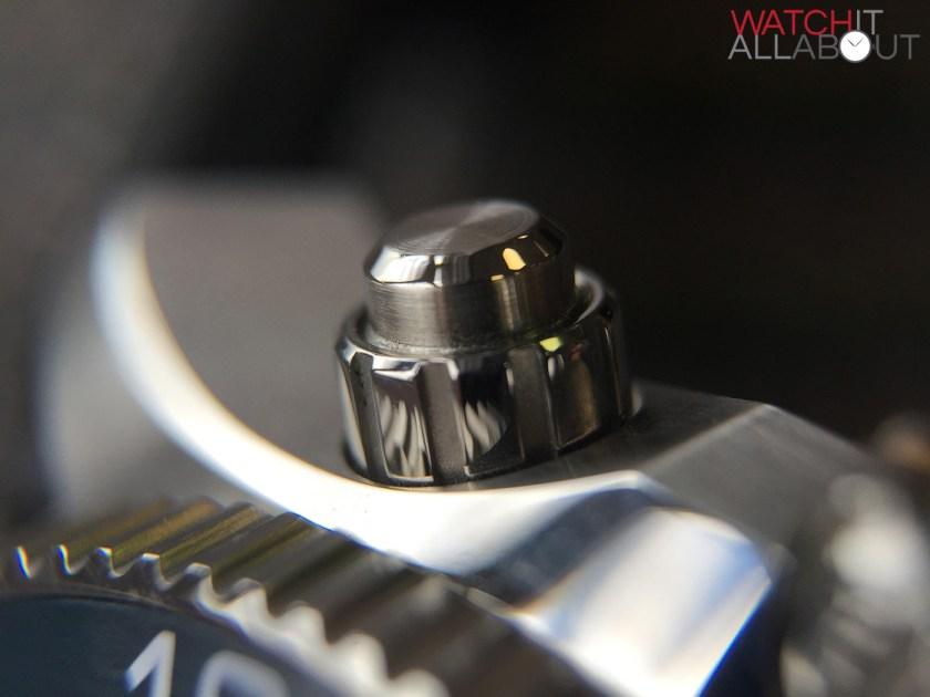 c60chrono-34