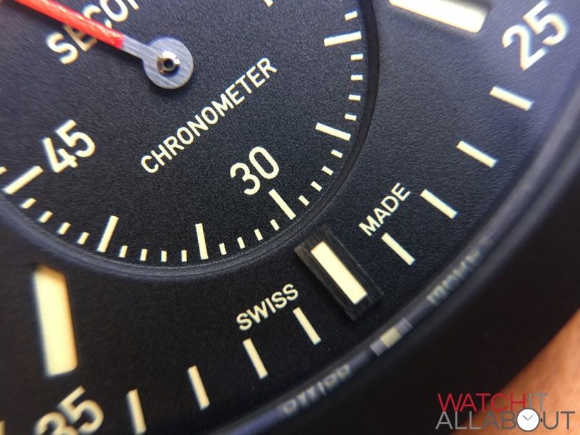 cw-c8-pr-25