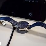 Lepsi Watch Scope Review
