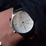 About Vintage 1844 Chronograph Watch Review