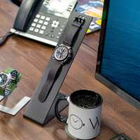 Indulou UNO 2019 & SOLO Watch Stands Review