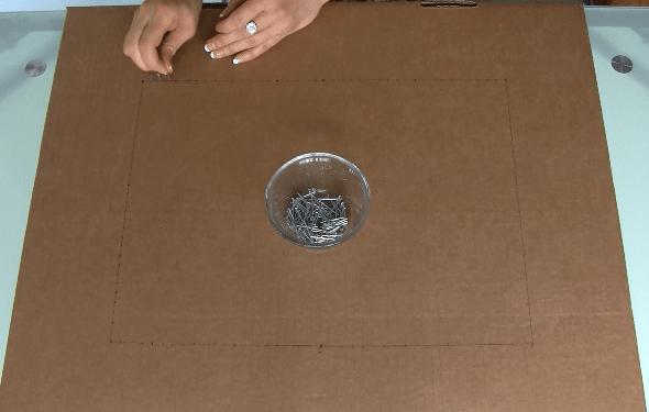 DIY- Make Loom
