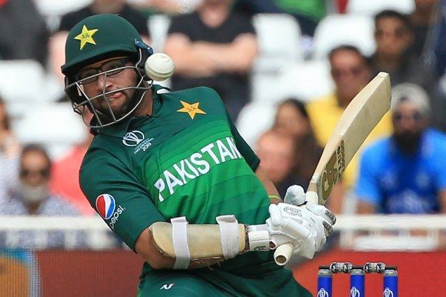 imam-ul-haq-batting average