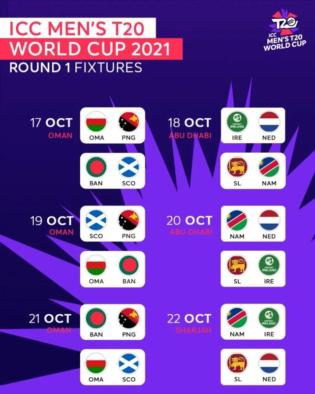 Round-1-T20-World-Cup-Schedule