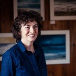 North East Open Studios: Meeting local Artists at Aberdeen Festivals