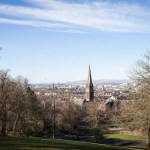 10 Ways to Escape the Glasgow West End Bubble
