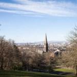 10 Ways to Escape the Glasgow West End Bubble