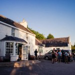 The best Speyside Way accommodation on a budget