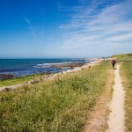 The Complete Hiking Guide to the Speyside Way in Scotland