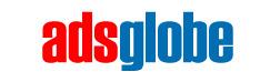 Ads-Globe