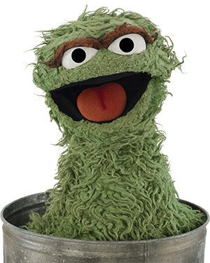https://i2.wp.com/www.watchmyfoodgrow.com/wp-content/uploads/2009/02/oscar_the_grouch_from_sesame_street.png