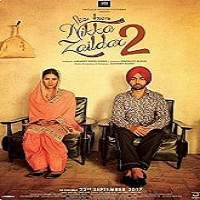 Nikka zaildar 2 (2017) Punjabi Full Movie Watch Online HD Print Free Download