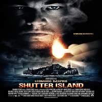 Shutter Island (2010) Hindi Dubbed Full Movie Watch Online HD Print Free Download