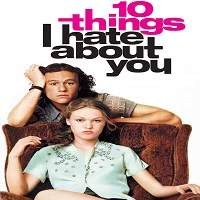 10 Things I Hate About You (1999) Hindi Dubbed Full Movie Watch Online HD Free Download