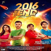 2016 The End (2017) Full Movie Watch Online HD Print Free Download