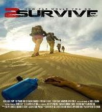 2Survive (2015) Watch Full Movie Online DVD Free Download