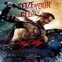 300: Rise of an Empire (2014) Hindi Dubbed Full Movie Watch Online HD Free Download