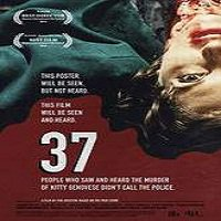 37 (2016) Full Movie Watch Online HD Print Quality Free Download