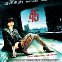 .45 (2006) Hindi Dubbed Full Movie Watch Online HD Print Free Download