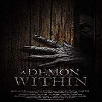 A Demon Within (2017) Full Movie Watch Online HD Print Free Download