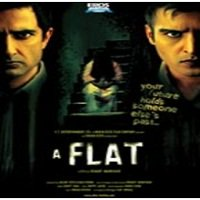 A Flat (2010) Full Movie Watch Online HD Print Free Download
