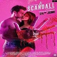 A Scandall (2016) Full Movie Watch Online HD Print Free Download