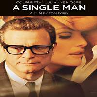 A Single Man (2009) Hindi Dubbed Full Movie Watch Online HD Print Free Download