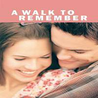 A Walk To Remember (2002) Full Movie Watch Online HD Print Download
