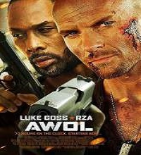 AWOL-72 (2015) Watch Full Movie Online DVD Print Free Download