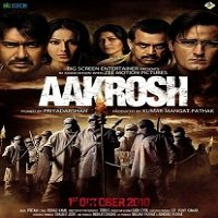 Aakrosh (2010) Watch Full Movie Online DVD Print Free Download
