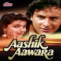 Aashiq Awara (1993) Watch Full Movie Online HD Download