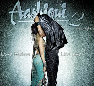 Aashiqui 2 (2013) Full Movie Watch Online HD Print Quality Free Download