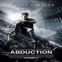Abduction (2011) Hindi Dubbed Full Movie Watch Online HD Print Free Download