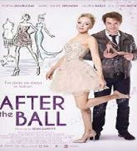 After the Ball (2015) Watch Full Movie Online DVD Print Free Download