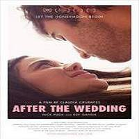 After the Wedding (2017) Full Movie Watch Online HD Print Free Download