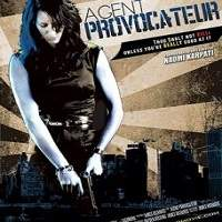 Agent Provocateur (2012) Hindi Dubbed Full Movie Watch Online HD Print Free Download