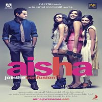 Aisha (2010) Watch Full Movie Online DVD Print Free Download
