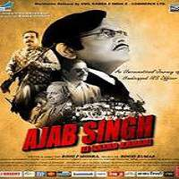 Ajab Singh Ki Gajab Kahani (2017) Full Movie Watch Online HD Print Free Download