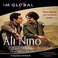 Ali and Nino (2016) Full Movie Watch Online HD Print Quality Free Download